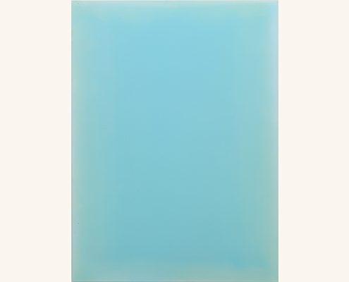 김택상, , Water acrylic on canvas, 177x131cm, 2017