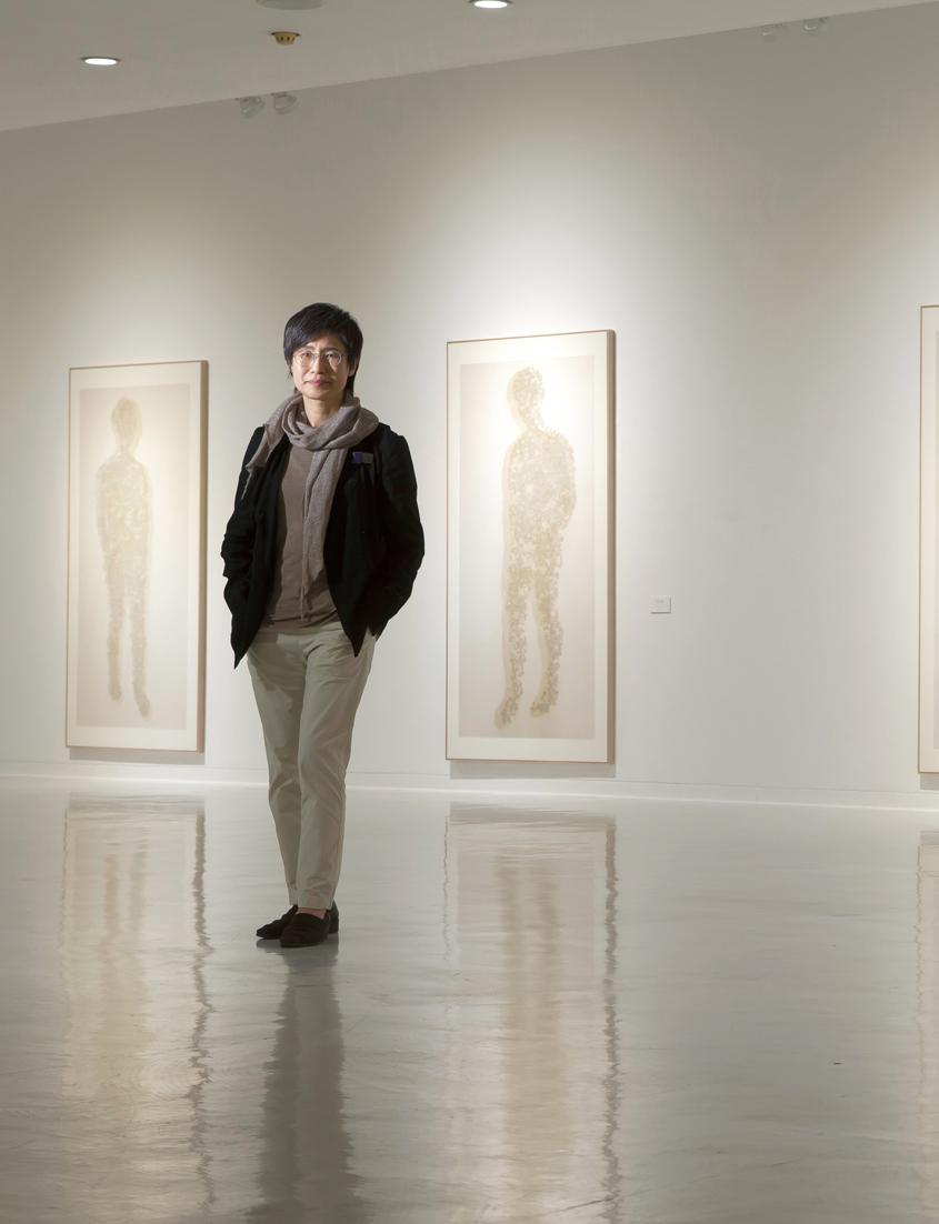 사진 | 박홍순