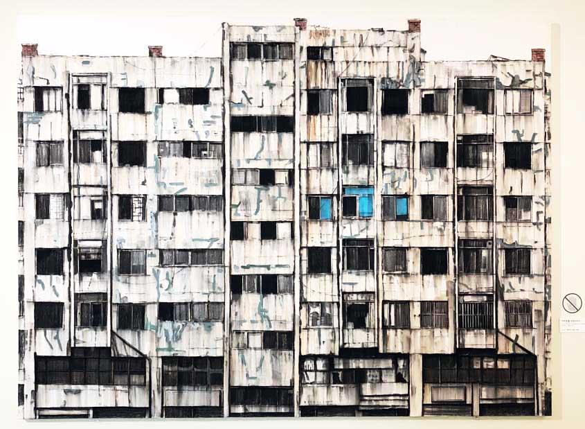 정재호, , 2005