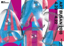 ArtBusan-Poster-low