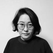 사진 : 김현진
