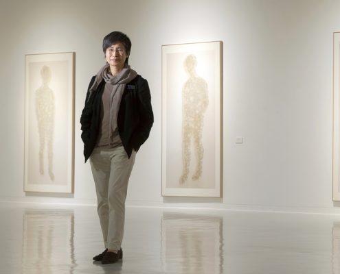 124-131-작가-스페셜-김성희-ok(엡손)-1