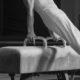전명은, < 글라이더-서클스 IV >, 아카이벌 피그먼트 프린트, 45x60cm, 2019.